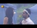 Silsila | Nandini Taking Care Of Injured Kunal Alone | Drashti Dhami , Shakti Arora