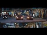 Tokyo Drift - Teriyaki Boyz - MUSIC VIDEO - HD