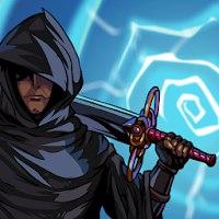Install  Mortal Portal: summoner battle