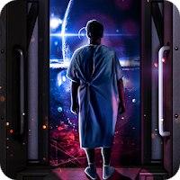 Install  Escape Game: Madness 3D