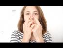 Гимнастика для лица по курсу Super ЛИЦО Анастасии Бурдюг