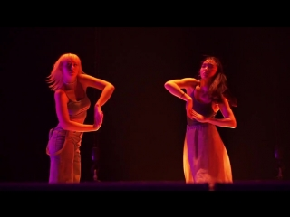 Lorde - Buzzcut Season (Melodrama World Tour, Vancouver)