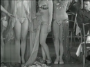New York Cafe Night Life Featuring Tap Dancing Chorines--Outtakes 1930