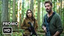 Colony 3x02 Promo Puzzle Man (HD) This Season On