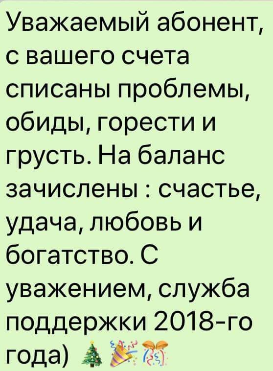 https://pp.userapi.com/c824409/v824409874/86320/w901_24Kezk.jpg