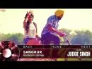 аудио сборник песен с пенджабского фильма Judge Singh LLB год выпуска 2015 в рол