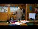 Инспектор Купер.Невидимый враг 3 сезон 15 серия