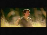 Men At Work - Land Down Under (MUSIC VIDEO)