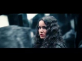 Alexiane - A Million on My Soul (From Valerian and the City of a Thousand Plane_Full-HD.mp4
