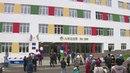 В школах Башкирии к 2025 году не будет вторых смен