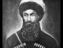 Против чеченцев и ингушей😀😀😀
