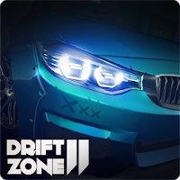Установить  Drift Zone 2 [Мод: много денег]