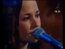 Sophie Zelmani - Stay With My Heart