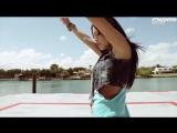 Bodybangers - Megamix (Official Video HD)