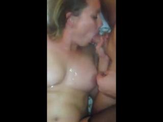 Пьяную девку почти без сознание отъе ли одногрупники porno порно sex секс xxx