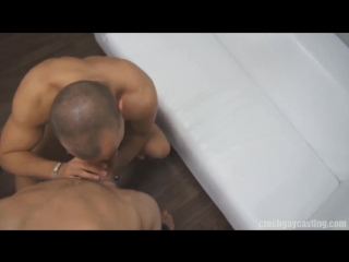 czech_gay_casting_zdenek_1353_720p