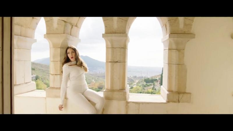KINGS - Πιο Πολύ Από Ποτέ _ Pio Poly Apo Pote - Official Music Video