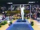 Дмитрий Билозерчев Олимпийский чемпион 1988