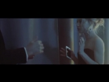 Vanotek feat. Eneli - Tell Me Who - Official Video