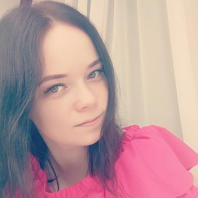 Виктория Карпенко