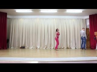 танцор диско (кавер-версия семьи Масалитиных).mp4