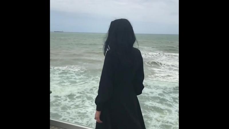 """""""Sevmek ne uzun kelime.. derin deniz mavisi..."""" C.Süreya"""