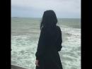 """Sevmek ne uzun kelime derin deniz mavisi """" C Süreya"""