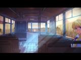 Бесконечное Лето- вступительный ролик - Everlasting Summer Opening.mp4