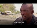An HIV positive man named David raped 24 women because he didnt want to die alone - - Diepsloot, South Africa is wild.mp4