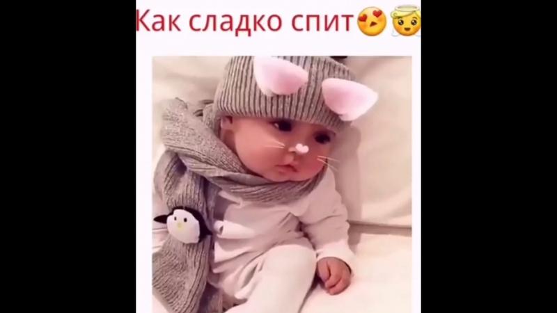 Guli Komiljonovna
