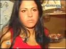 Елена Беркова! Порно звезда!