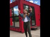 ТАНЕЦ ТВЕРК | TWERK DANCE