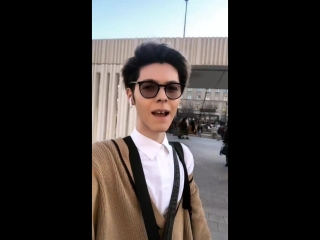kristian_kostov_official_30034385_164861840893274_1322210883020752742_n-1.mp4