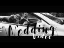 Красивые свадьбы видео / Wedding Showreel2 by Alexander Anpilov / 3avideo