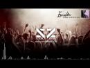 Levi Whalen Set Me Free feat Wonder Erratic Remix