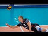 «Белогорье (Белгород)» - «Ярославич (Ярославль)». Чемпионат России по волейболу. Мужчины. 22 октября 18.00