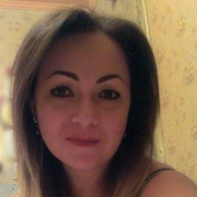 Наталья Андреюшкова