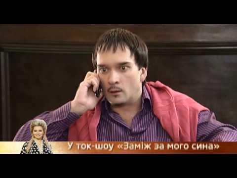 Ефросинья 2 сезон 184 серия