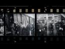 ЖИТЬ Женщины-Герои (1080p).mp4