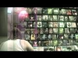 Kane_and_Lynch 2 - Магазин видеоигр