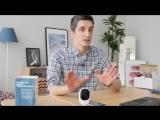 Web-камера от Ростелеком
