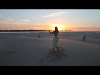 Всем русским женщинам посвящается! (аудио - песня Русь молодая)