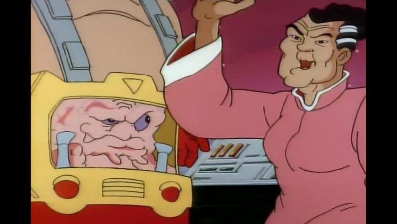 070. Shredder-s Mom[cartoons.flybb.ru]