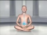 Как правильно медитировать. Отрывок из фильма Духовная реальность