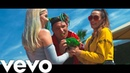 Lil Lano Trippie Boi - Brokkoli Codein 2.0