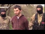 Боевик подорвал себя. Видео задержания сторонников ИГ в Ростовской области