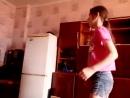 дите танцует мое