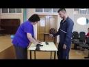 Учителя, 6 шк, г. Лениногорск