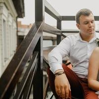 Александр Проскурин сервис Youlazy