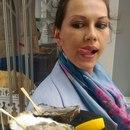 Ирина Королёва фото #37